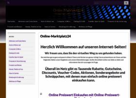 online-marktplatz24.net