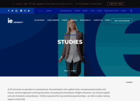online-masters.blogs.ie.edu