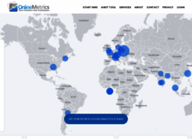 online-metrics.com