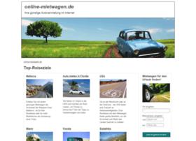 online-mietwagen.de