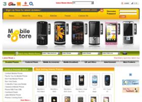 online-mobile-store.com