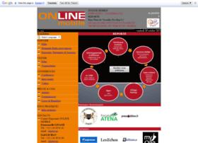 online-mobile.fr