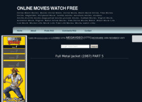 online-movie-watch.com