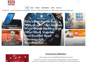 online-news-release.com
