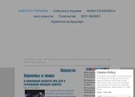online-novosti.jimdo.com