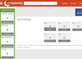 online-oyunlar.oyunay.com