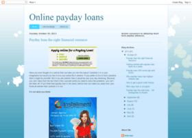 online-payday-loanss.blogspot.com