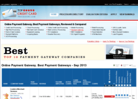 online-payment-gateway.tccprankings.com