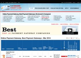 online-payment-gateway.tccpreports.com