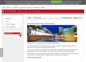 online-payments.lancaster-university.co.uk