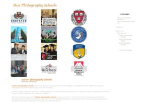 online-photographyschools.blogspot.com