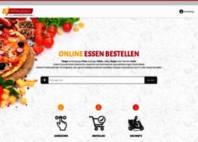 online-pizza.de