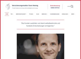 online-pkv.de