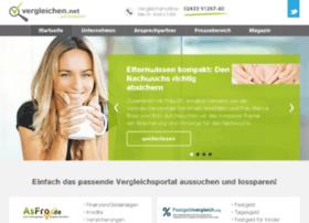 online-portale.com