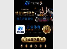 online-profit-system.com
