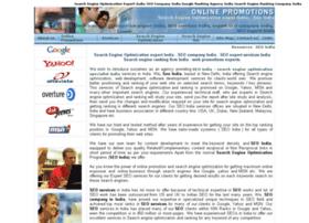 online-promo.net