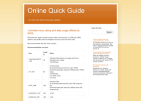 online-quick-guide.blogspot.in