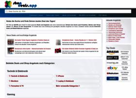 online-rabatt.net
