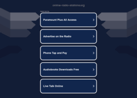 online-radio-stations.org