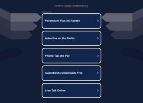 online-radio-stations.org