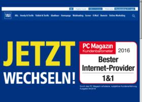 online-radio.net