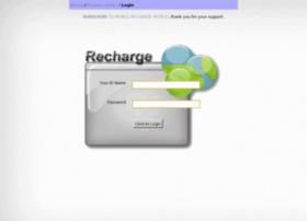 Online-recharge.cellbizservices.com