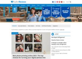 online-recipes-website-review.toptenreviews.com