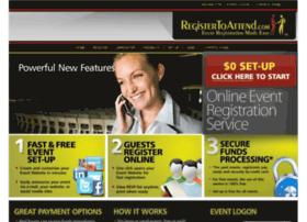 online-registration-software.net