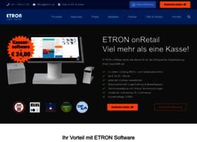 online-registrierkassen.at