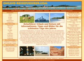 online-reisefuehrer.com