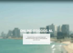 online-reisgids.nl