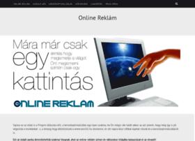 online-reklam.net