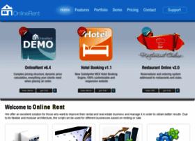 online-rent.com