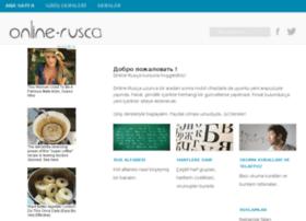 online-rusca.net