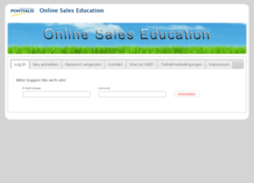online-sales-education.com