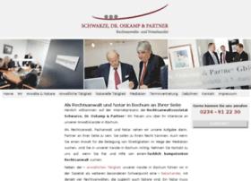 online-scheidung-anwalt.de