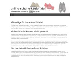 online-schuhe-kaufen.de