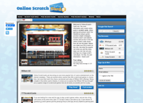 online-scratch-card.com