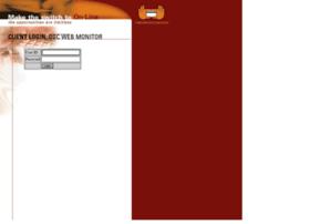online-service-corp.com