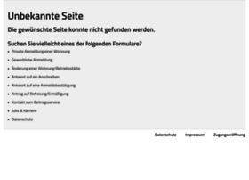 online-services.rundfunkbeitrag.de