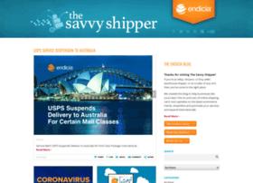 online-shipping-blog.endicia.com