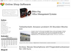 online-shop-software.org