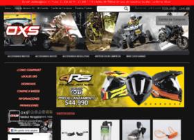 online-shop.cl