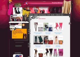 online-shopmurah.blogspot.com