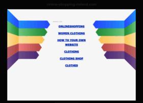 online-shopping-ireland.com
