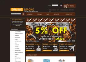 online-smoke.com