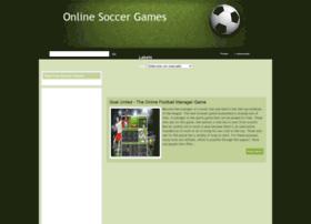 online-soccer-games.blogspot.com