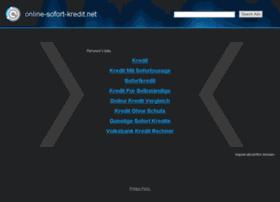 online-sofort-kredit.net