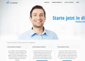 online-speicher.info