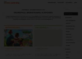 online-spiele-blog.de